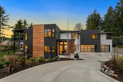 real estate editing