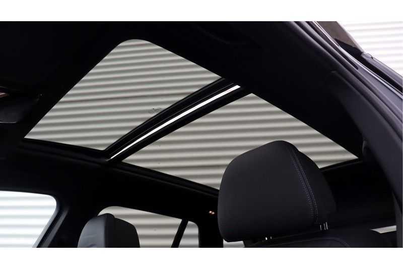 BMW X5 M50d High Executive Harman/Kardon, Panoramadak, Soft-Close, DAB afbeelding 12