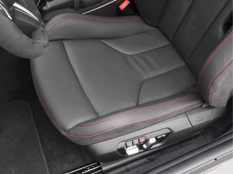 BMW M2 CS afbeelding 12