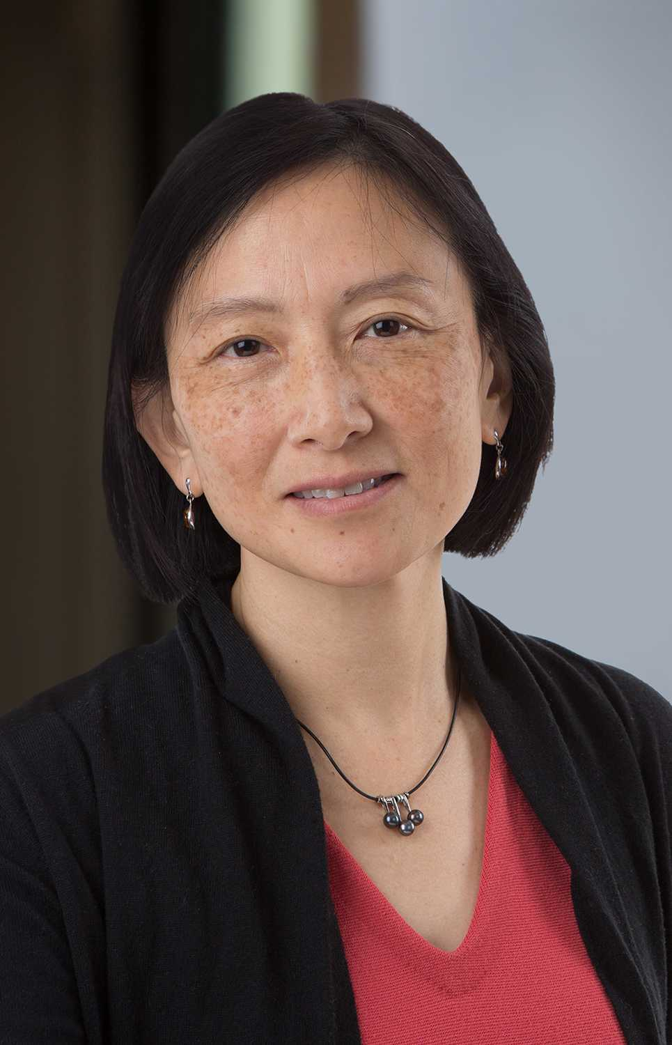 Michelle Ng Gong MD, MS