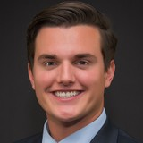 Tyler Turner | Mortgage Banker