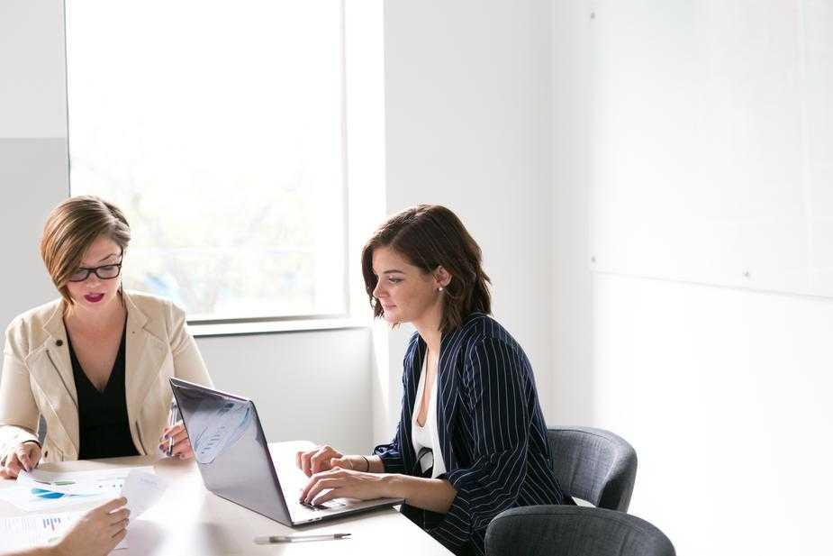Statut d'Agent commercial immobilier – Quel statut adopter?