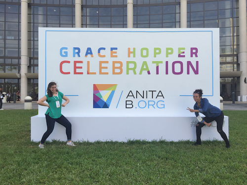GHC 2018