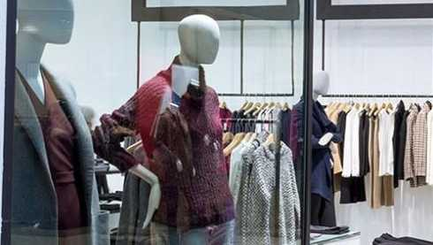 Reinvent Your Retail Customer Experience with Accruent's Full Lifecycle Management - Main
