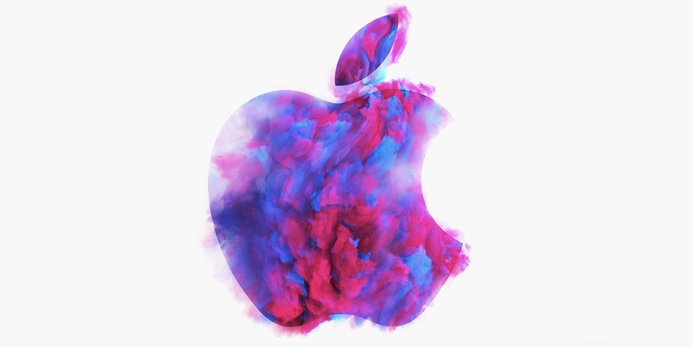 Thumbnail for Apple to Hold Event on October 30th