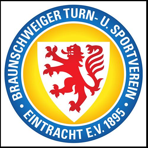 Das Logo von BTSV