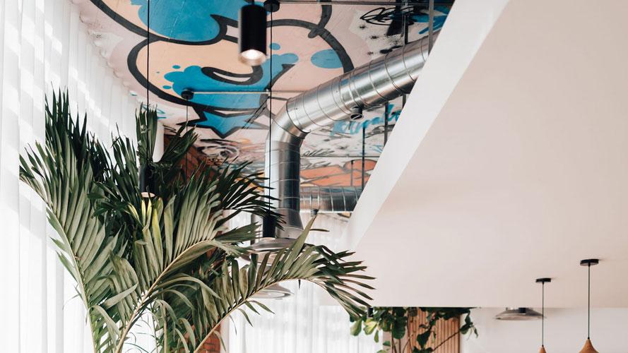 sm-boardroom-ceiling-graffiti-street-art-slg-brands-studio-19-cheltenham
