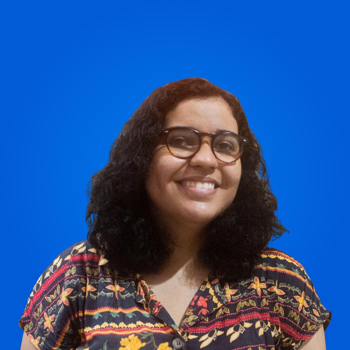 image for Déborah Silva