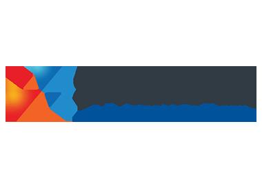 Accruent - Partners -  - SolidCAD