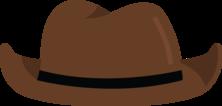 PioneerHacks ll logo