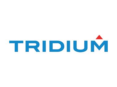 Accruent - Partners - Retail - Tridium
