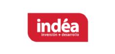 Indéa