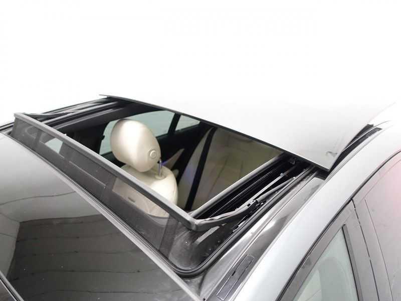 Mercedes-Benz E-Klasse 43 AMG 4Matic Prestige 402pk Aut- Pano, Burmester, Head-up, 360 Camera afbeelding 7