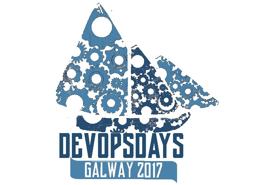 devopsdays Galway 2017