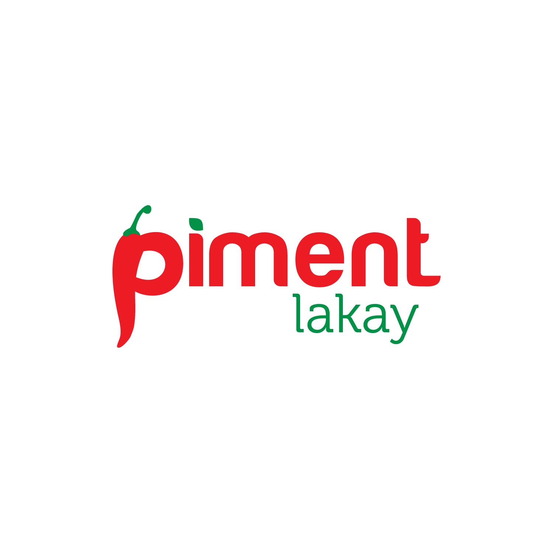 Piment Lakay