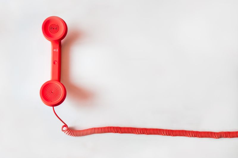 Telephone Acquia.com