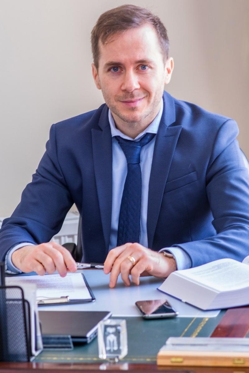 dr. Biczó László ügyvéd