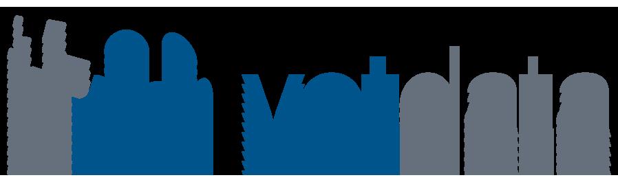 Vetdata Logo