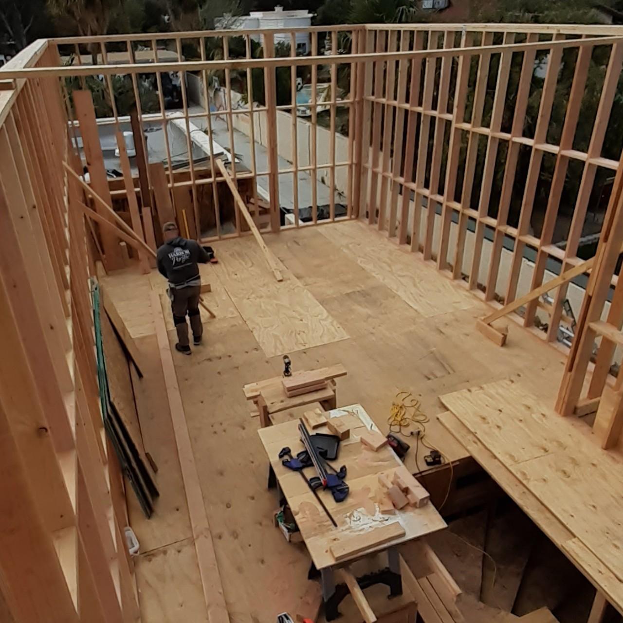 carpentry-wood-framing-second-floor-home-addition--framing-99
