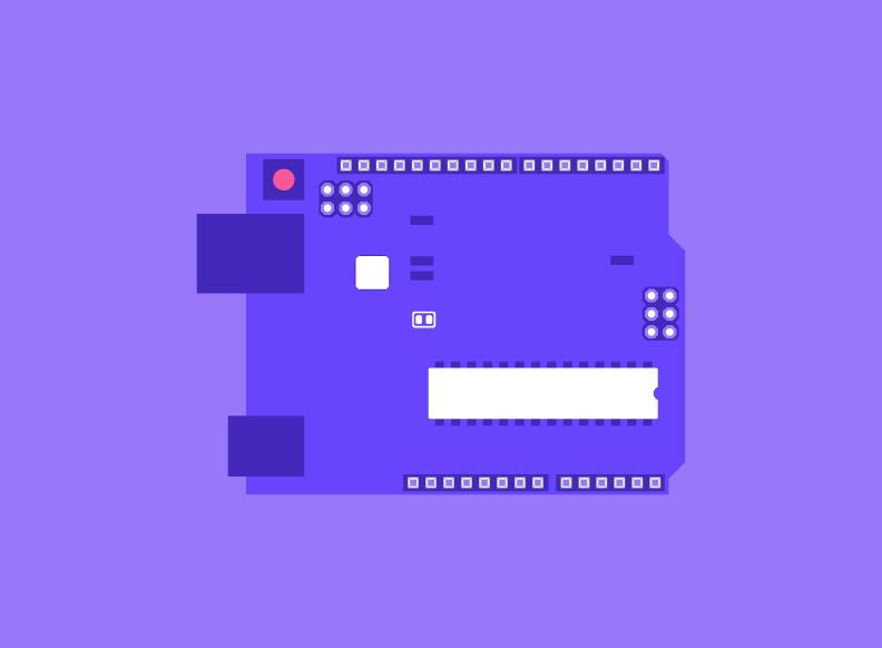 Workshop: Intro to Arduino