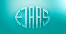 ejaas logo