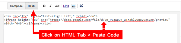 Paste-This-Code-Inside-HTML-Editor-of-New-Post