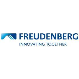 Freudenberg - Référence client de IPAJE Business Games