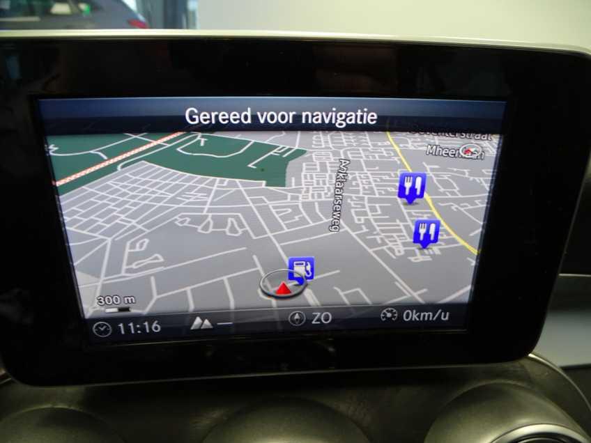 """Mercedes-Benz C-Klasse 350 e Lease Edition Ex BTW! Avantgarde Navigatie Clima Cruise Trekhaak LED 17""""LM afbeelding 7"""