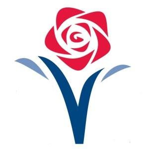logo of City of Roseville