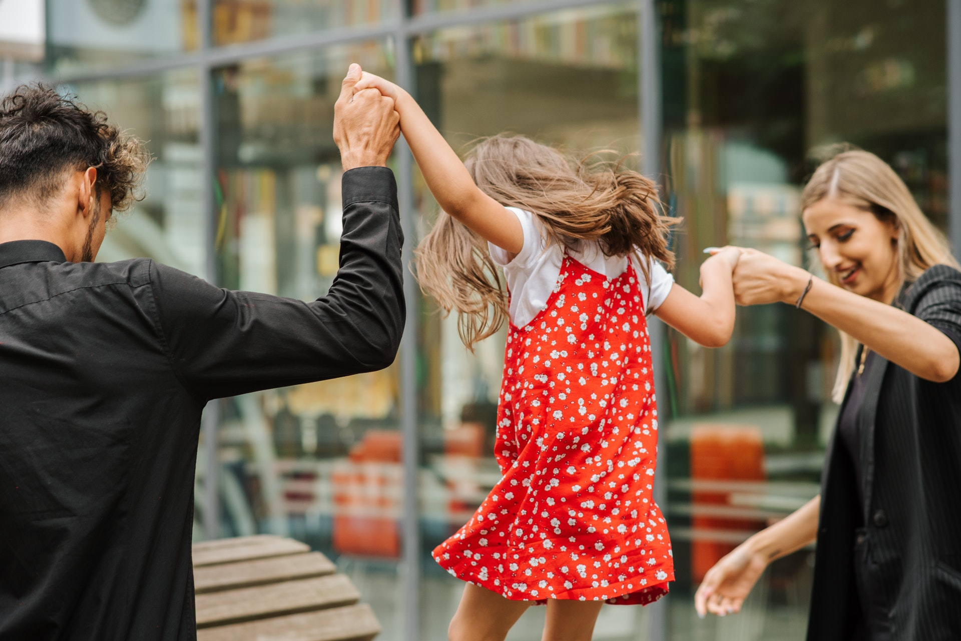 How to Start Co-Parenting: Step-by-Step Guide