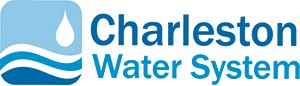 Charleston Water.png