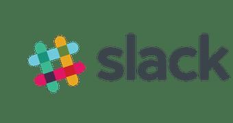 ทดลองทำ Slack Slash Command