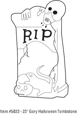 TPI Plastics Line Art #5822.jpg preview