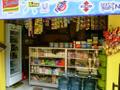 featured image thumbnail for post Peluang usaha di Desa yang Modalnya Hanya Sedikit