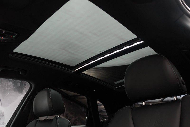 "Audi SQ5 3.0 TFSI 354pk Quattro Black Edition Panoramadak Luchtvering Valconaleder B&O Matrix-Dynamisch Keyless Navi-High ACC DriveSelect  21""Performance Camera Pdc afbeelding 5"