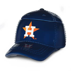 Houston Baseball Warmer