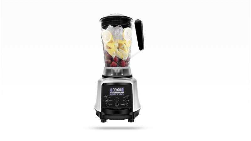 Aimores Professional Blender