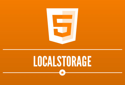 Pre fill form inputs with JavaScript from LocalStorage
