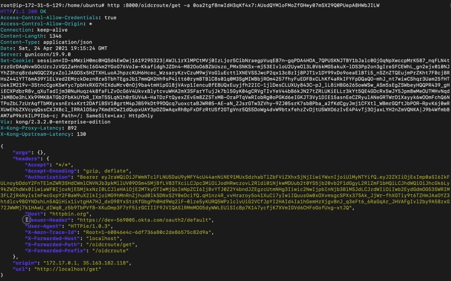 blog/client-credentials-kong/oidcroute-get-with-header.png