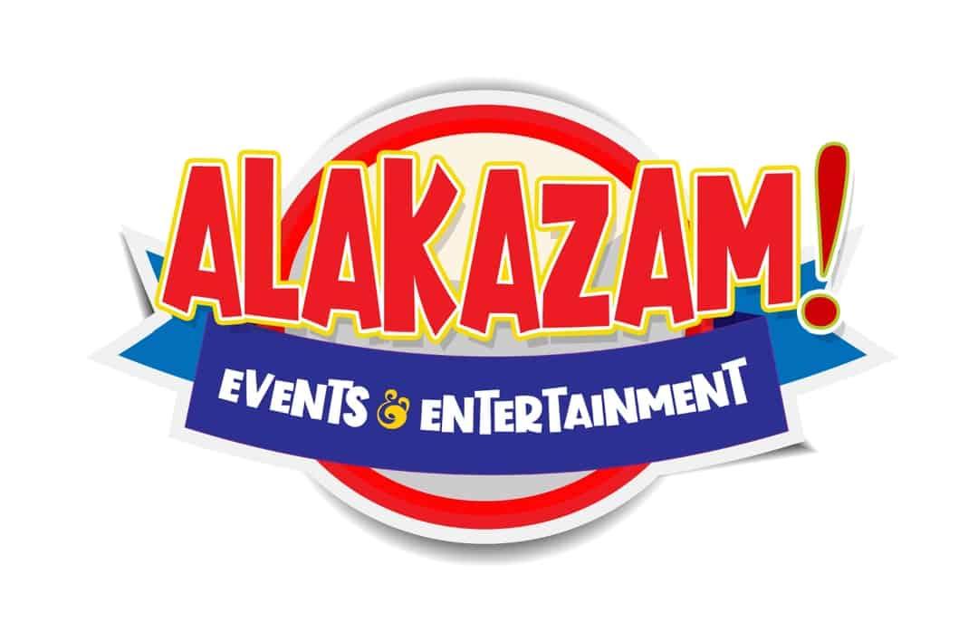 Alakazam events.