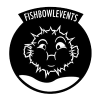Deloreann Sounds Fishbowl Events
