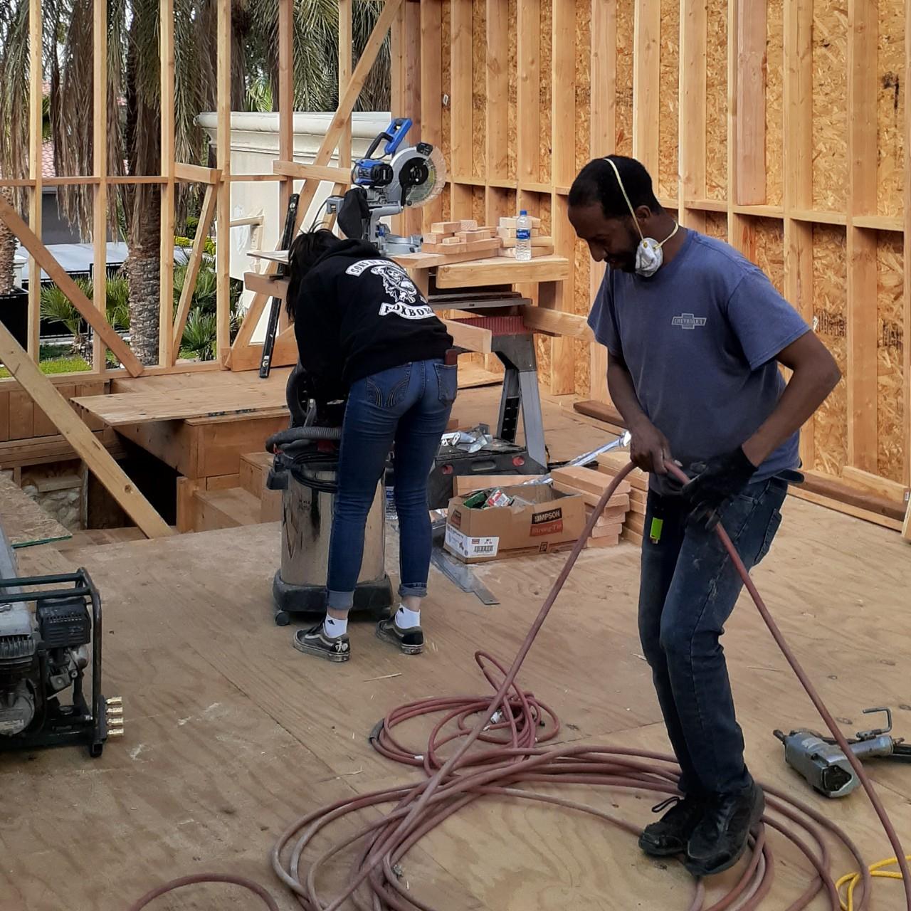 carpentry-wood-framing-second-floor-home-addition--framing-103