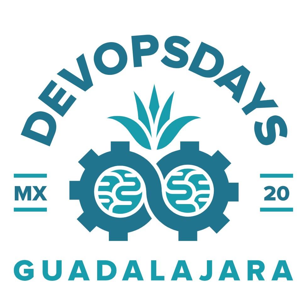 devopsdays Guadalajara
