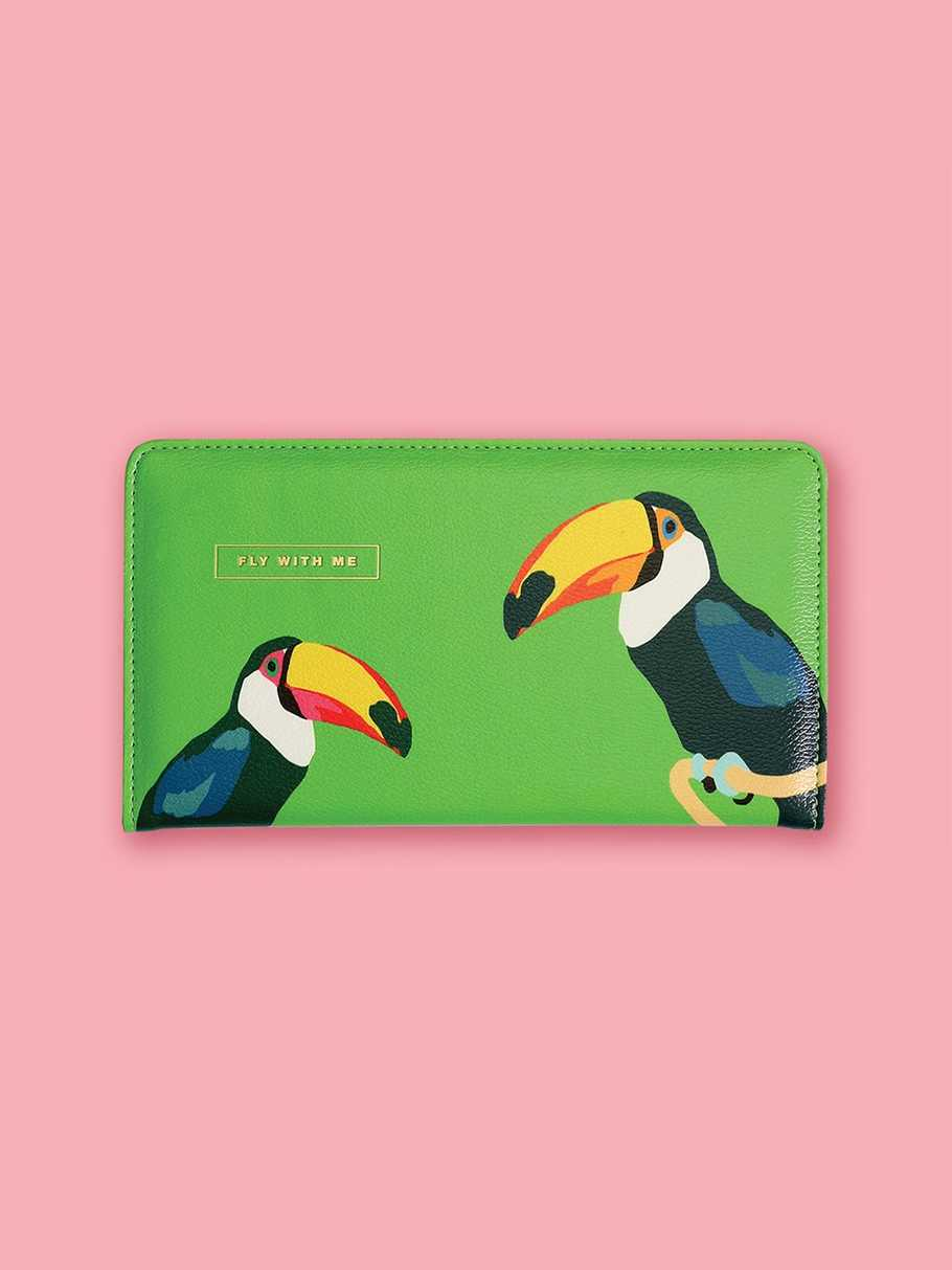 travel-wallet