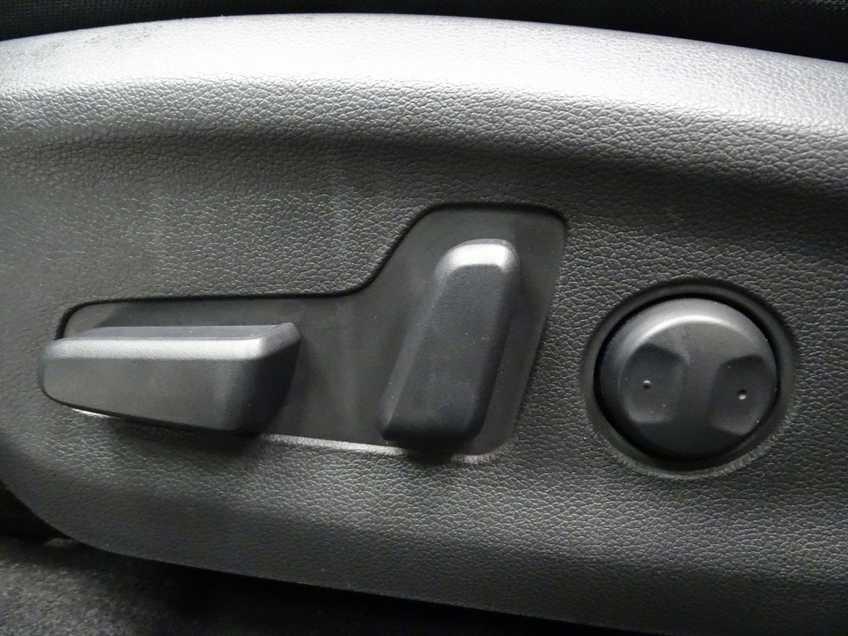 Hyundai Kona EV Premium 64 kWh EX BTW 4% Leder Navigatie Clima Cruise Camera HUD  460 KM op 1 Lading! afbeelding 25