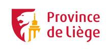 Province de Liège