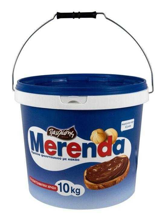 merenda-praline-10kg-pavlidis