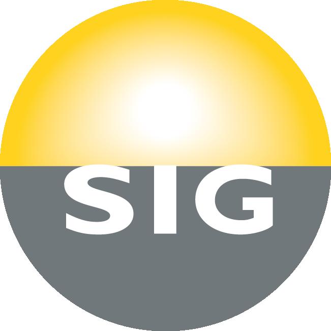 Avec le soutien des SIG