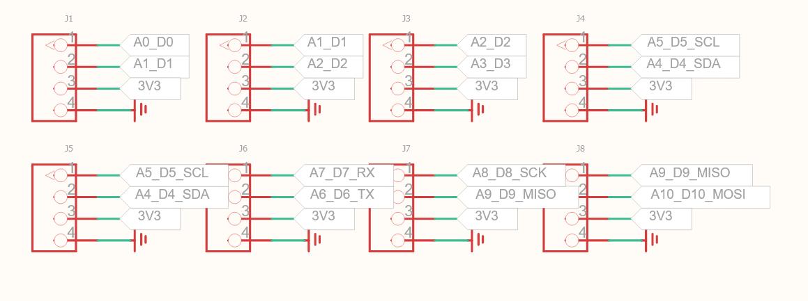 xiao-schematic
