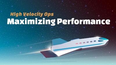 Strategies for Maximizing Performance